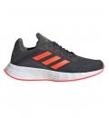 Adidas Ss21 Εφηβικό Παπούτσι Running