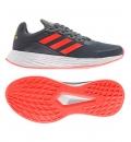adidas Εφηβικό Παπούτσι Running Ss21 Εφηβικό Παπούτσι Running GV9818