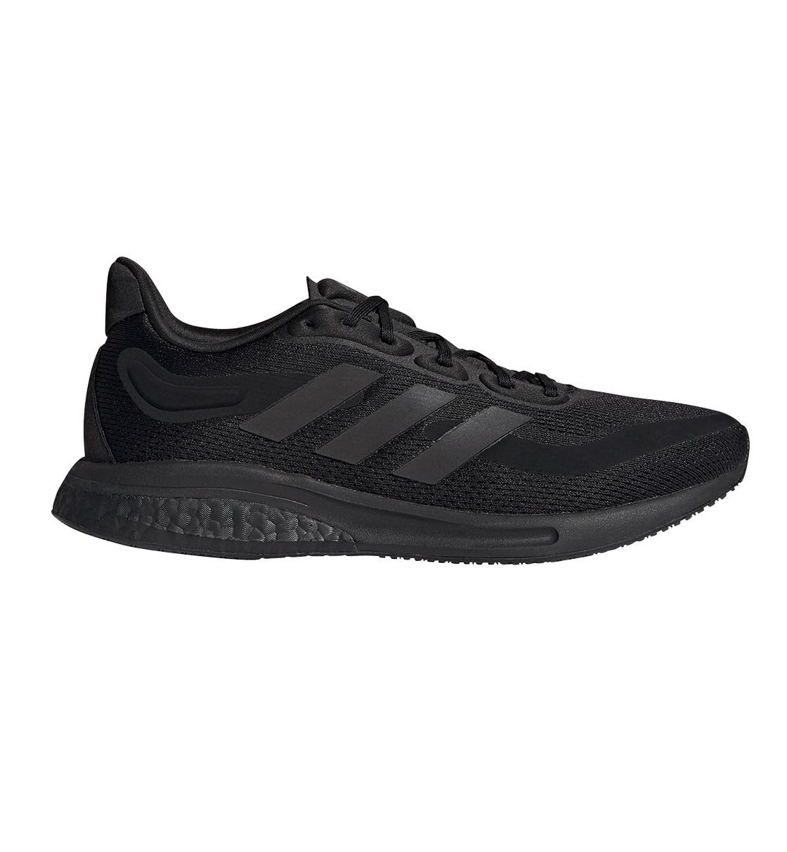 adidas Ανδρικό Παπούτσι Running Ss21 Ανδρικό Παπούτσι Running GY7578