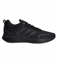 adidas Ανδρικό Παπούτσι Running Ss21 Ανδρικό Παπούτσι Running GV9979