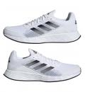 Adidas Ss21 Ανδρικό Παπούτσι Running