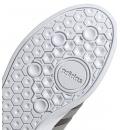adidas Ανδρικό Παπούτσι Μόδας Ss21 Ανδρικό Παπούτσι Μόδας H01967