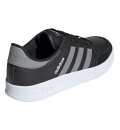 Adidas Ss21 Ανδρικό Παπούτσι Μόδας