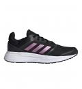 adidas Γυναικείο Παπούτσι Running Ss21 Γυναικείο Παπούτσι Running FY6743