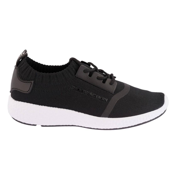 Body Action Γυναικείο Παπούτσι Running Women Sport Shoes 091706