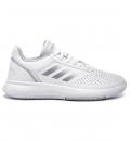 Adidas Ss21 Γυναικείο Παπούτσι Tennis