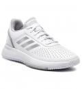 adidas Γυναικείο Παπούτσι Tennis Ss21 Γυναικείο Παπούτσι Tennis F36262