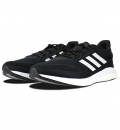 adidas Ανδρικό Παπούτσι Running Ss21 Ανδρικό Παπούτσι Running S42722
