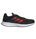 adidas Ανδρικό Παπούτσι Running Ss21 Ανδρικό Παπούτσι Running H04622