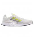 adidas Ανδρικό Παπούτσι Running Ss21 Ανδρικό Παπούτσι Running H04621