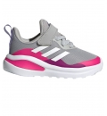 adidas Παιδικό Παπούτσι Ss21 Παιδικό Παπούτσι H04131