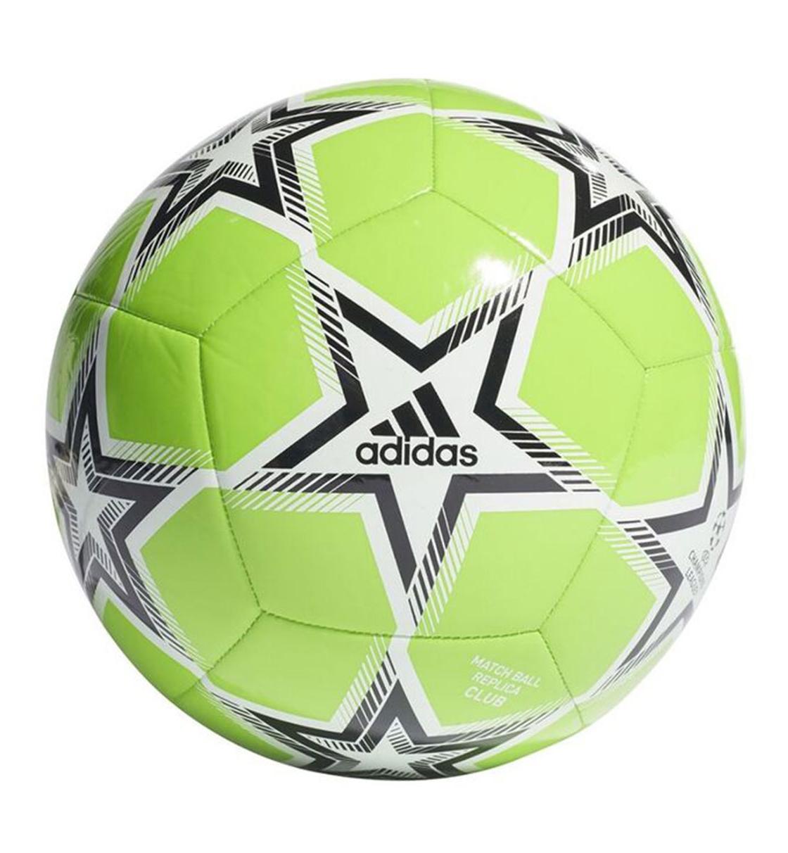 adidas Μπάλα Ποδοσφαίρου Ss21 Μπάλα Ποδοσφαίρου H57053