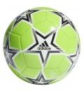 Adidas Ss21 Μπάλα Ποδοσφαίρου