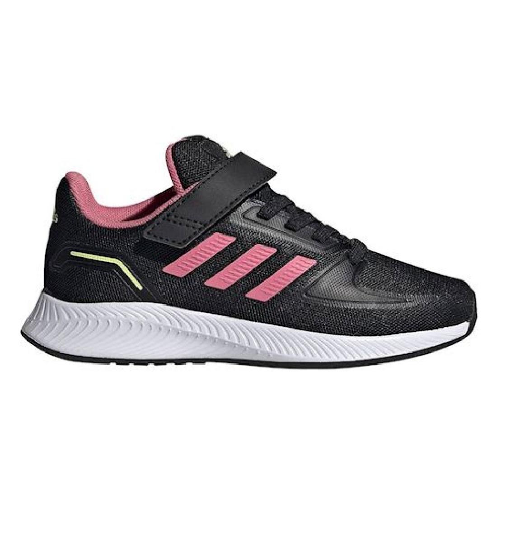 adidas Παιδικό Παπούτσι Ss21 Παιδικό Παπούτσι GZ7439