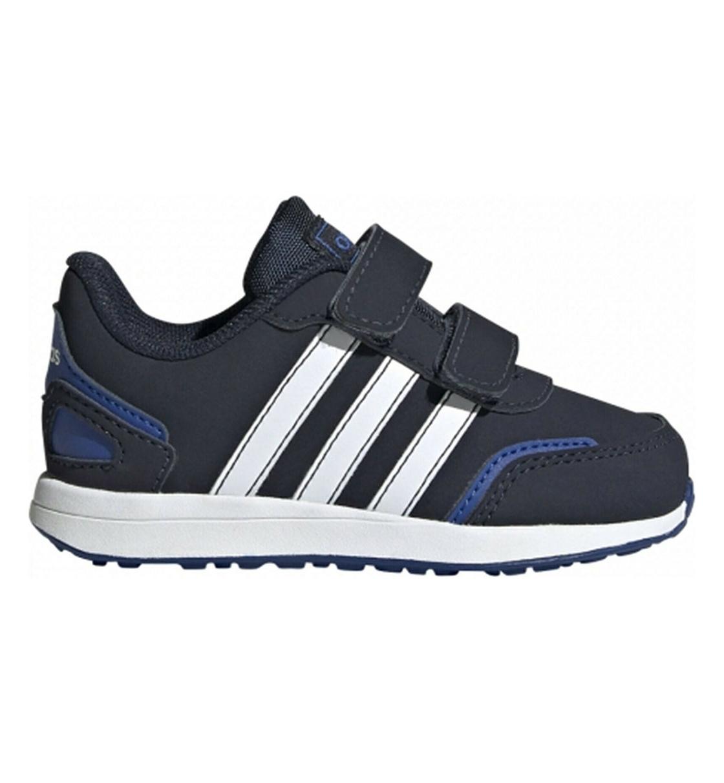 Adidas Ss21 Παιδικό Παπούτσι