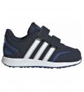 adidas Παιδικό Παπούτσι Ss21 Παιδικό Παπούτσι FW6663