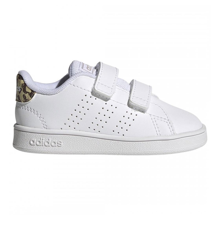 adidas Bebe Παπούτσι Μόδας Ss21 Bebe Παπούτσι Μόδας FZ0033