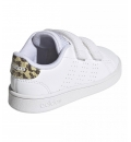 Adidas Ss21 Bebe Παπούτσι Μόδας