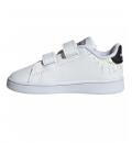 adidas Bebe Παπούτσι Μόδας Ss21 Bebe Παπούτσι Μόδας GZ7624