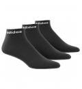 adidas Αθλητικές Κάλτσες Κοντές Ss21 Αθλητικές Κάλτσες Κοντές GE6128
