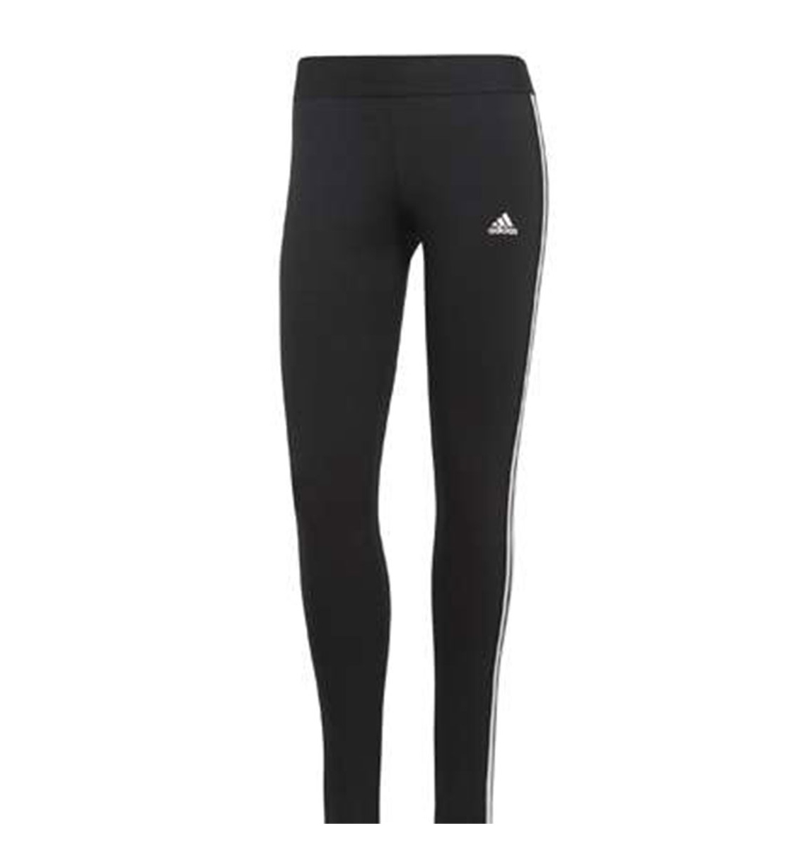 Adidas Ss21 Γυναικείο Αθλητικό Κολάν