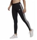 adidas Γυναικείο Αθλητικό Κολάν Ss21 Γυναικείο Αθλητικό Κολάν GL0723