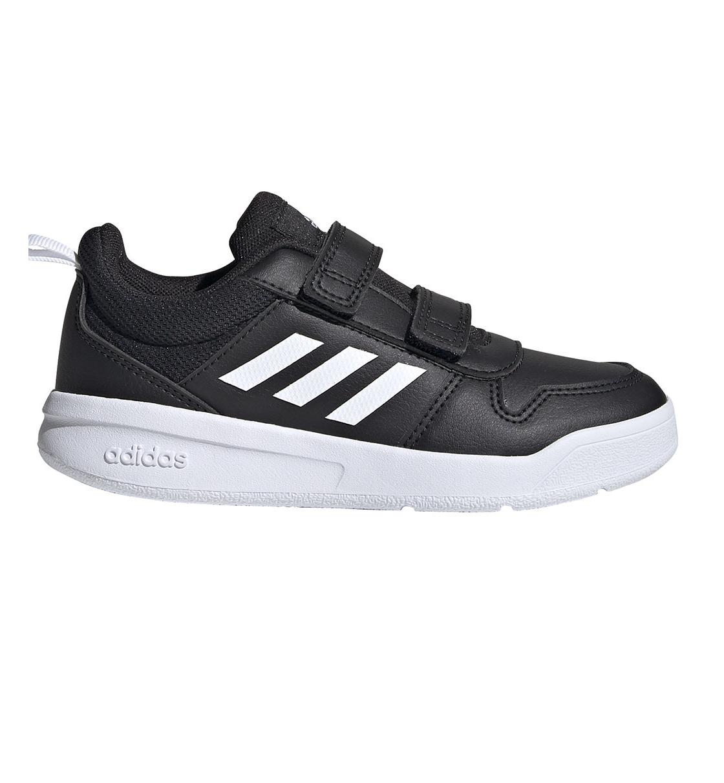 adidas Παιδικό Παπούτσι Ss21 Παιδικό Παπούτσι S24042