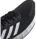 adidas Ανδρικό Παπούτσι Running Ss21 Ανδρικό Παπούτσι Running GV7124