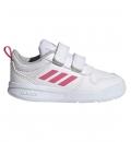Adidas Ss21 Bebe Παπούτσι