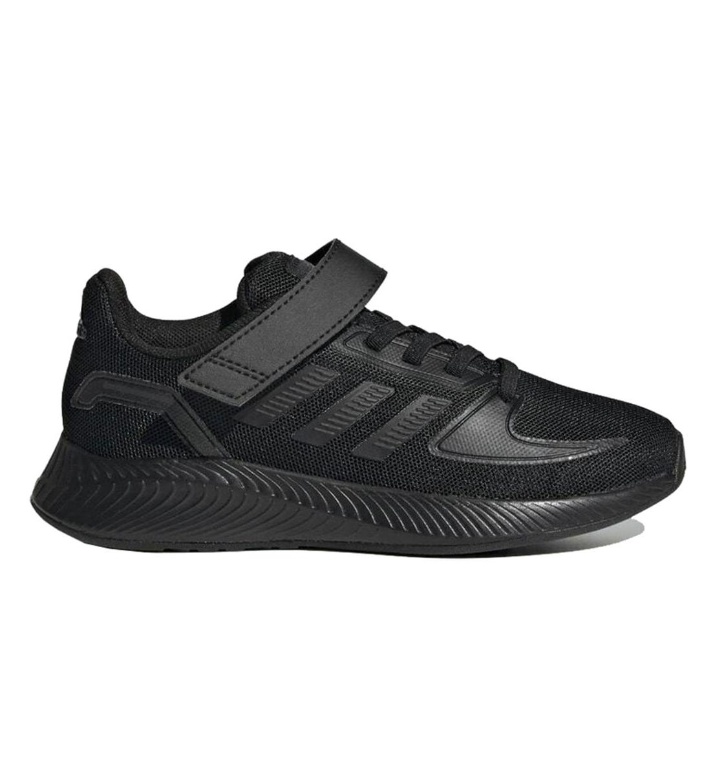 Adidas Fw21 Runfalcon 2.0 C