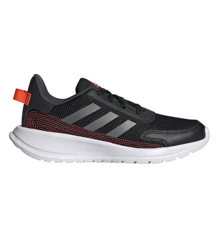 Adidas Fw21 Tensaur Run K