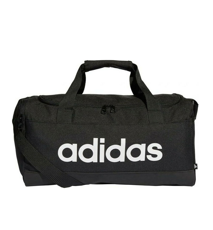 Adidas Fw21 Essentials Duffel Bag Xs