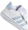 Adidas Fw21 Grand Court I