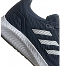 adidas Παιδικό Παπούτσι Fw21 Runfalcon 2.0 GZ8077