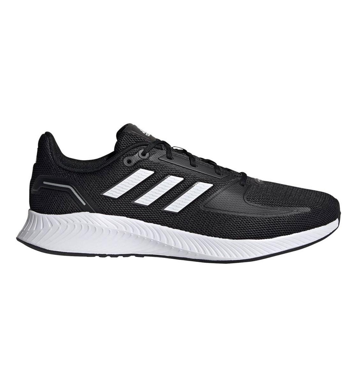 adidas Ανδρικό Παπούτσι Running Fw21 Runfalcon 2.0 FY5943