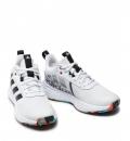 adidas Εφηβικό Παπούτσι Basket Fw21 Ownthegame 2.0 K H01556
