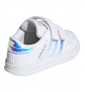 Adidas Fw21 Breaknet I