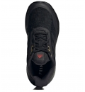 adidas Εφηβικό Παπούτσι Running Ss21 Εφηβικό Παπούτσι Running GV9937