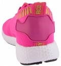 Body Action Γυναικείο Παπούτσι Running Women Sport Shoes 091706