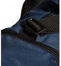 adidas Αθλητικός Σάκος Ss21 Adidas Linear Duffel Bag Xs GV0951