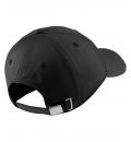 Nike Αθλητικό Καπέλο Ss21 Sportswear Heritage 86 943092
