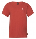 Protest Γυναικεία Κοντομάνικη Μπλούζα Fw21 Nxg Magpie T-Shirt 1670511