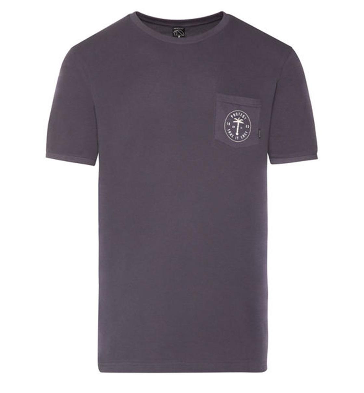 Protest Fw21 Faz T-Shirt