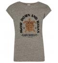 Protest Παιδική Κοντομάνικη Μπλούζα Fw21 Raja Jr T-Shirt 1910611