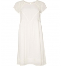 Protest Fw21 Melody Dress