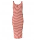 Protest Γυναικείο Φόρεμα Fw21 Ness Dress 2612611