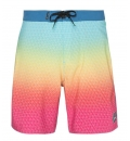 Protest Fw21 Orion Boardshort