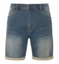 Protest Fw21 Earvin Shorts