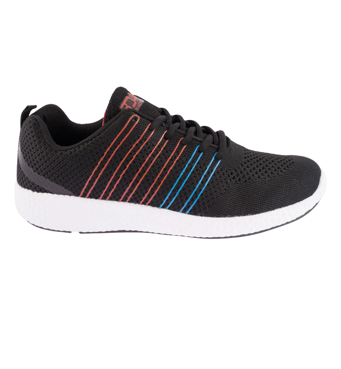 Body Action Ανδρικό Παπούτσι Running Men Sport Shoes 093708