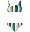 Protest Fw21 Sanne Bikini